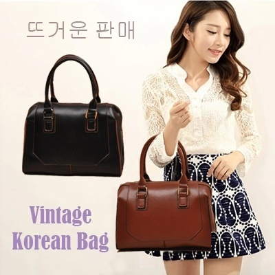 [Whuffle] 1990 Local Seller Hot-Selling Bags Tote Bags Shoulder Bags Ladies Korean Style Bags