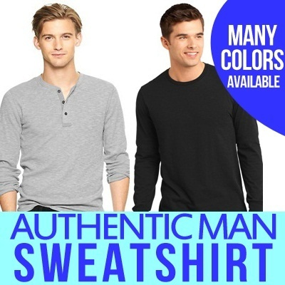 **SIZE SMALL-LARGE ONLY**NEW MAN OUTFITTER**AUTHENTIC 100% PREMIUM BRAND-PREMIUM QUALITY-100% SATISF