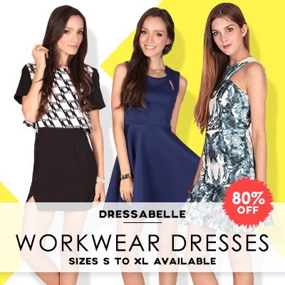 【15 Oct Update】 70% OFF/ New arrivals women's dress/ Premium quality girls' one-piece/Working or evening gown/skirts –S to XL