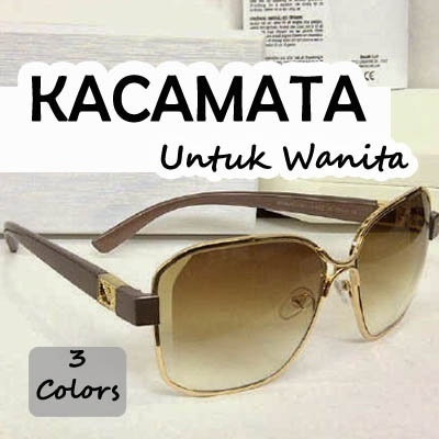 WOMEN FASHION SUNGLASSES**CREAM/BLACK**GOOD QUALITY**BOX/HARD CASE/CERTIFICATE