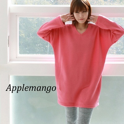 [applemango Spring02] ★36HR NEW ITEM UPDATE UP TO 89% OFF★ Korean No.1 HOT! Clothing Shop - Various Type
