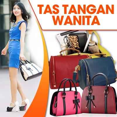 NEW FASHION BAG FOR WOMAN/Tote Bag/Sling Bag/Shoulder Bag/**2014 New Update TRENDY BAG**