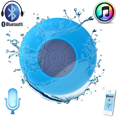 Best Price!! Speaker Bluetooth Tahan Air - Wireless Stereo/Earphone/High qualityStereo/MP3/ipad/laptop/computer/Subwoofer/Woofer/Apple/Cell phone/Mobile phone/HQ/Mini sound box/Mini speaker