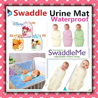 *DSN4 Restock 17/07/2014 Swaddle/Disney Rompers/Baby Rompers/Baby s/Romper/Baby Swaddle Sleeping Bag / Summer swaddleme Swaddle pod/Urine Mat/Baby mattress/Infant wrap