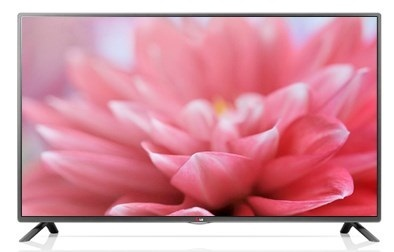 LG 42inches NEW MODEL LED TV FULL HD *special offer* 42LB561T FREE WALL MOUNT!