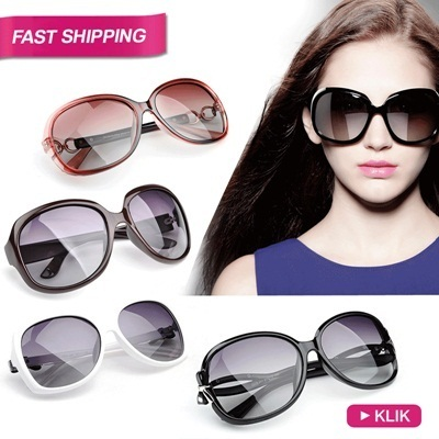 Case for free! the polarized sunglasses with popular design !Protect your Eyes from UV rays!special discount start!