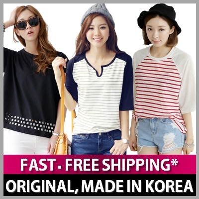 【TIME SALE 17/SEP Update】FREE SHIPPING. DONT MISS NEW ARRIVALS- Korean Dress Tops Leggings Pants Shorts Skirts Blouse T-Shirts