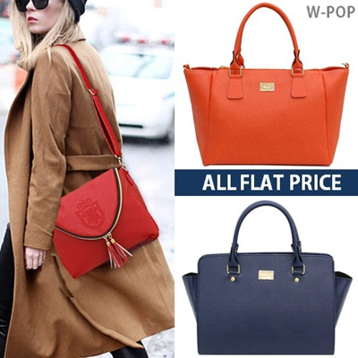 All Flat Price☆Free shipping★WC1♥♥♥Super Sale♥♥NEW♥fashion shoulder bag /cross♥♥MD recommend♥♥Totebag/bags