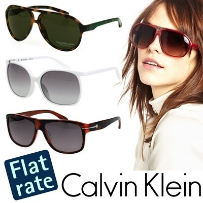 EYESYS [Flat Price] CK Sunglasses/Original/Best Model/8type/sunglass