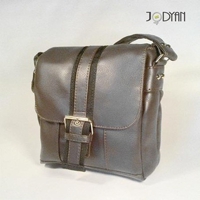 ★ JODYAN BAG ★ MESSENGER BAG FOR MEN ★ LOCAL BRAND ★