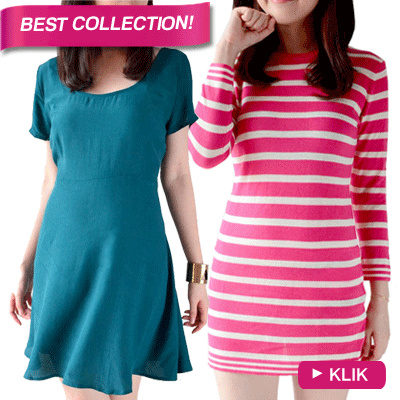 **New Arrival-Cocktail dress-many colors and style**Dress/Bodycon dress/Branded dress/Kemeja/Blouse/Tshirt/Baju