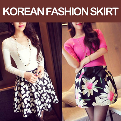 NOVEMBER UPDATE!! FASHION TRENDY KOREAN SKIRT / 17 MODELS / 100% IMPORT AND GOOD QUALITY / WOMEN SKIRT / ROK WANITA