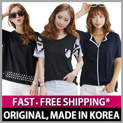 【TIME SALE. New Arrivals】FREE SHIPPING. DONT MISS NEW ARRIVALS- Korean Dress Tops Leggings Pants Shorts Skirts Blouse T-Shirts