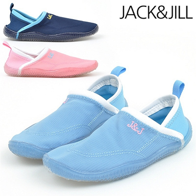 ★ ★ unisex jelly aqua shoes / leisure shoes / sports shoes