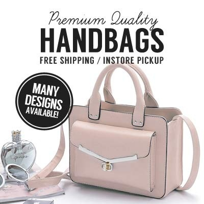 Premium Quality Work Bags / Totes / Slings/ Handbag/ Tote Bag/ Backpack