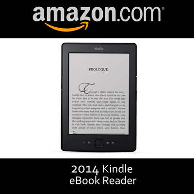 Buy 20142015 amazon kindle ebook reader deals for only s99 instead 20142015 amazon kindle ebook reader new kindle 7 6inch 2014 kindle paperwhite fandeluxe Image collections