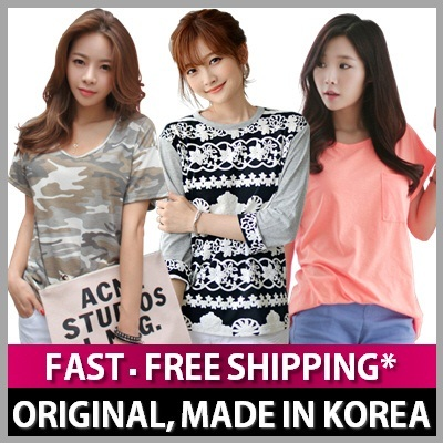 ♥TIME SALE NOV UPDATE♥ TODAY NEW ARRIVALS- Korean Dress Tops Leggings Pants Shorts Skirts Blouse T-Shirts/Korean style
