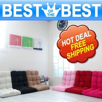 [BLMG_SG] Floor Chair★Local Seller★Furniture★Home★Sale★Zaisu★Singapore★Cheap★Fast