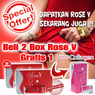 box isi sachet gr buy free pure