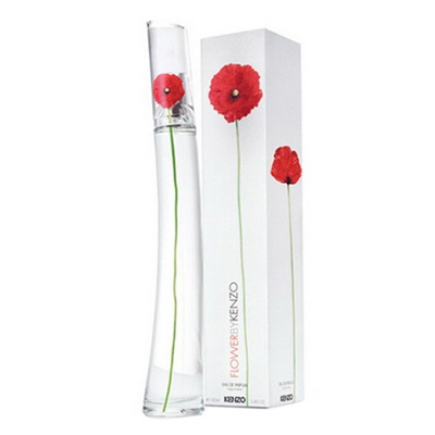 Parfum Original Kenzo Flower EDP 100ml