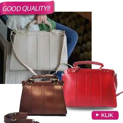 LEATHER SUPER MARTIN BAG_SMALL/MEDIUM_MANY COLORS_HIGH QUALITY LOCAL BRAND