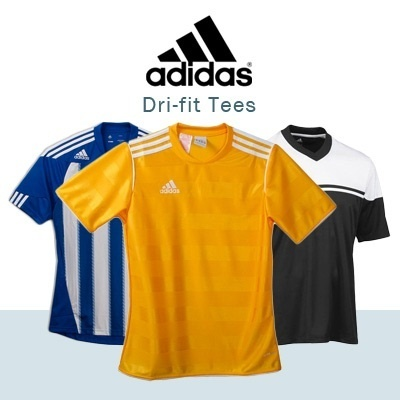 Authentic Adidas Jerseys Tops and Bottoms in various colors! 3-4 Working Days Delivery!