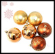『Free shipping』♥♡♥♡♥♡ christmas tree accessory  ♥♡♥♡♥♡ Merry christmas ★