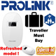 Xmas Promo ♥ A Traveller Must Buy ♥ : PROLiNK PRT7006H (NOW NEW REFRESHED MODEL:PRT7006HL) 21.6Mbps Portable HSPA+ WiFi Hotspot / mobile 3G SIM Card router