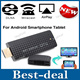 HI762 Chromecast Miracast DLNA Wifi Display Dongle TV Wireless Share Push Receiver HD Player for Android Smartphone Tablet