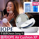 [NBC Beauty]♥ IOPE ♥千颂伊Cheon Song-Yi御用/女人我最大推荐 IOPE Air Cushion XP | N21/N23/C21/C23/S22 SPF50+/PA+++ | FREE LANEIGE Moisture Kit | INNISFREE | Stock in Singapore | FREE shipping.