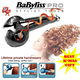 [QUALITY GUARANTEED]100% Authentic* Hair Curl Pro Curling * Babyliss Miracurl Curler Iron -HOTTEST IN KOREA -AS Seen On TV