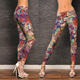 New arrival sexy Jeans For Women Fashion Leggings high quality Tights