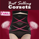GOOD NEWS !!!!BUY 1 FREE 1!!TOP Selling  /  CORSETS :  Corset Top/Pants/High Waist Slimming Underwear/Body Shapers *Premium Quality*