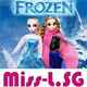 [Miss-L.SG]Elsa and Anna Doll 2-Pack Set/Olaf Doll from the Frozen Movie 30cm/35cm available[Send from overseas]