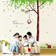Local seller-No seller can go beyond-our Cheapest price-wall decor-wall sticker-24h delivery