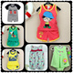 Baby romper infant jumpercheap and good qualityfast delivery- 0-3m3-6m6-9m9-12m12-18m18-24m24m