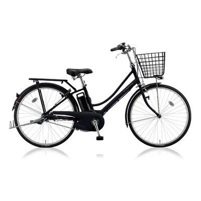 Qoo10 Bridgestone 2018 Model Electric Assisted Bicycle