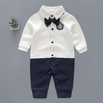 362f05ed88fb Qoo10 - 0-3-6 months baby clothes for men and women summer full moon baby  clot... : Kids Fashion