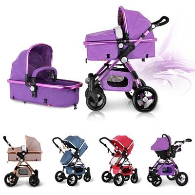 83 Gambar Kursi Dorong Bayi Terbaik