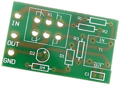 1-30 MHz QRP Manual Days Antenna Tuner Tune DIY Accessories Kit for Ham  Radio