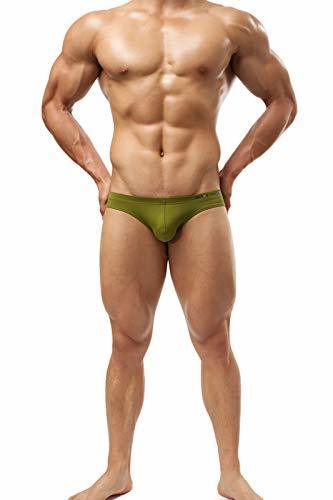 b99752b9c8 Qoo10 - ▷ 1 Shop Coupon◁ PERFECT UNDIES Brave Person Men s Sexy Underwear  Bik...   Men s Apparel