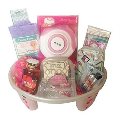 Qoo10 - #1 Trending PAMPER ME Beauty & Spa Neon Gift ...