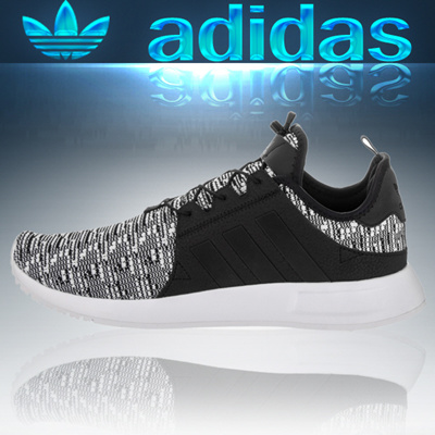 size 40 ad69a d5aed [아디다스]?100% AUTHENTIC?Adidas X_PLR S- BB2899 Shoes Running Canvas Walking