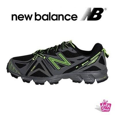 New Balance MT610GX2