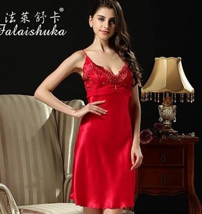 c6746389df Qoo10 - sleep dress   Underwear   Socks