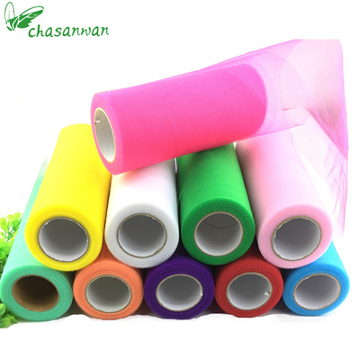 Qoo10 15cm 25yds baby shower tulle rolls crafts wedding decoration 15cm 25yds baby shower tulle rolls crafts wedding decoration diy tulle roll spool event party junglespirit Images