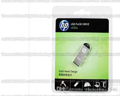 HP V220W USB FLASH WINDOWS 8 DRIVER DOWNLOAD