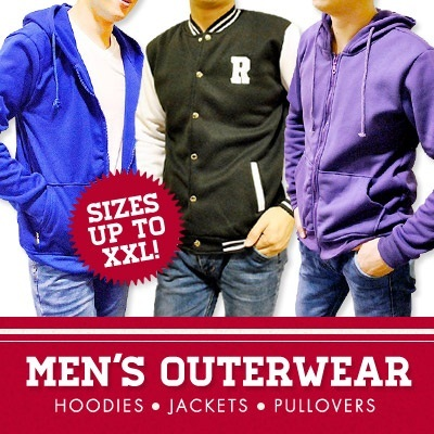5405c7324001 Qoo10 - 17NOV UPDATED  SG local instock men hoodie  cardigan  blazer ...