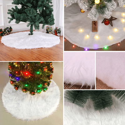 Qoo10 Christmas Tree Skirt Lesson Activities