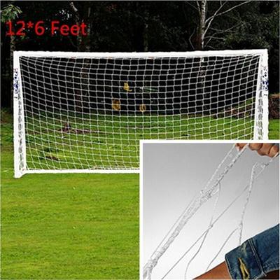 03c12c796 Qoo10 - Soccer Goal Post Net : Sports Equipment